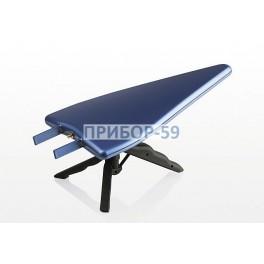 Логопериодическая измерительная антенна АКИП 9803/1