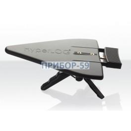 Логопериодическая измерительная антенна АКИП 9804/5