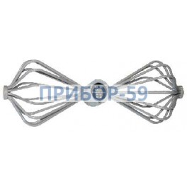 Антенна измерительная МНИПИ П6-62