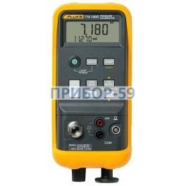 Калибратор датчиков давления Fluke 718 1G