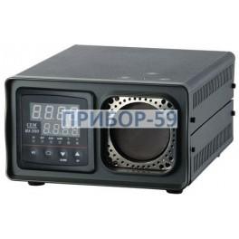 Калибратор инфракрасных пирометров CEM ВХ-500