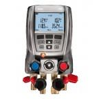 Анализатор холодильных систем Testo 570-2