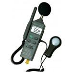 Измеритель CEM DT-8820