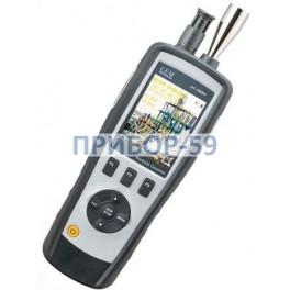 Измеритель CEM DT-9880