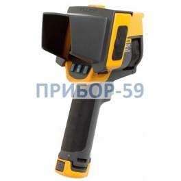 Тепловизор FLUKE TiR27