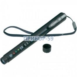 Газосигнализатор CEM GD-3000