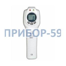 Газосигнализатор CEM GD-3301