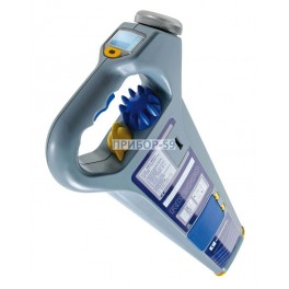 Трассоискатель Radiodetection RD2000 CPS