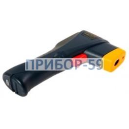 Пирометр АКИП-9304