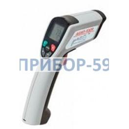 Пирометр АКИП-9308