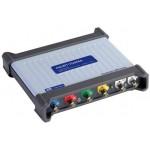 USB-осциллограф АКИП-75442A