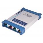 USB-осциллограф АКИП-4109/2