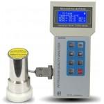 Анализатор качества бензина и дизельного топлива Октанометр SHATOX SX-150