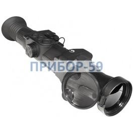 Прицел тепловизионный PULSAR APEX LD75