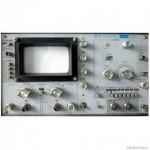 Осциллограф аналоговый С1-75