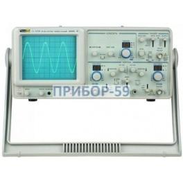 Осциллограф универсальный ПРОФКИП С1-155М