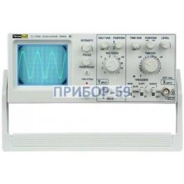 Осциллограф универсальный ПРОФКИП С1-159М