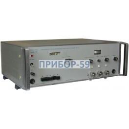 Генераторы сигналов высокочастотный Г4-111