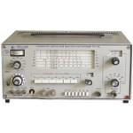 Генератор сигналов Г4-117