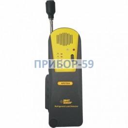 Газоанализатор Smart Sensor AR5750A