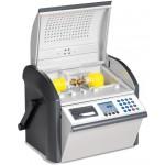 Аппарат испытания трансформаторного масла BAUR DTA 100 C