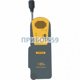 Газоанализатор Smart Sensor AR5750B