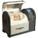 Прибор для тестирования масла Megger OTS100AF