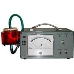 Прибор контроля пробивного напряжения трансформаторного масла КПН-01М