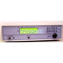 Генератор сигналов Г4-226