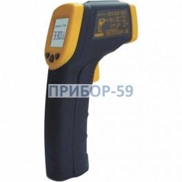 Пирометр инфракрасный Smart Sensor AR330