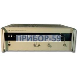 Генератор шума Г2-59