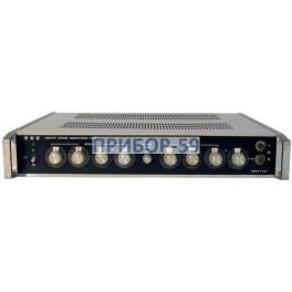 Генератор сигналов Г3-121
