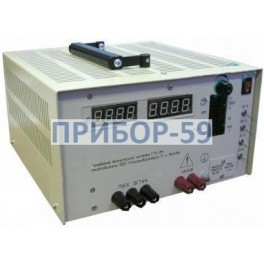 Генератор ГТЧ-3М 60 ВА