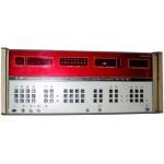 Генератор импульсных сигналов ГК5-83