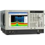Анализатор спектра Tektronix RSA5103B