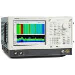 Анализатор спектра Tektronix RSA6106B