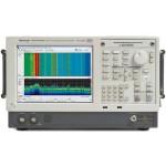Анализатор спектра Tektronix SPECMON3B