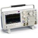 Осциллограф смешанных сигналов Tektronix DPO2002B