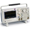 Осциллограф смешанных сигналов Tektronix DPO2012B
