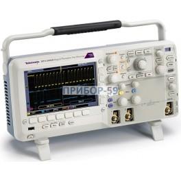 Осциллограф смешанных сигналов Tektronix DPO2022B