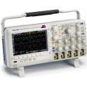 Осциллограф смешанных сигналов Tektronix DPO2024B