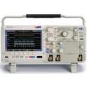 Осциллограф смешанных сигналов Tektronix MSO2022B