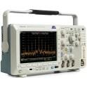 Осциллограф цифровой Tektronix MDO3052
