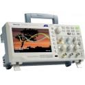 Осциллограф цифровой Tektronix TBS1102B