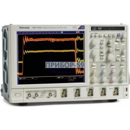 Осциллограф Tektronix DPO7054C