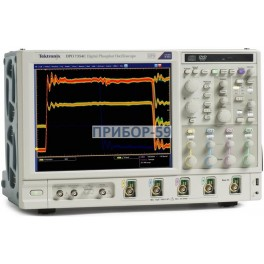 Осциллограф Tektronix DPO7354C