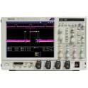 Осциллограф цифровой Tektronix DPO70604C