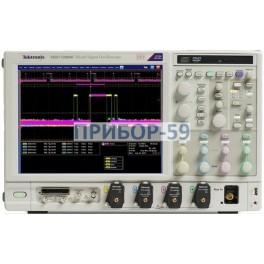 Осциллограф цифровой Tektronix DPO70804C