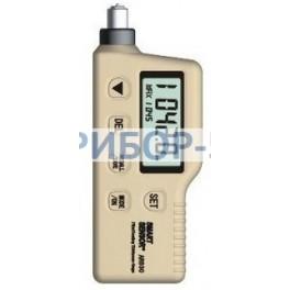Толщиномер Smart Sensor AR930