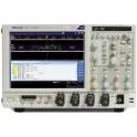 Осциллограф смешанных сигналов Tektronix MSO72004C